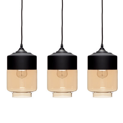 060402-smalle-lampenset-hubsch-glas-zwart