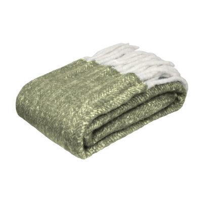25025651446-lucy-plaid-eightmood-groen
