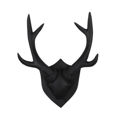 8Mood_wanddecoratie_hunt_hert