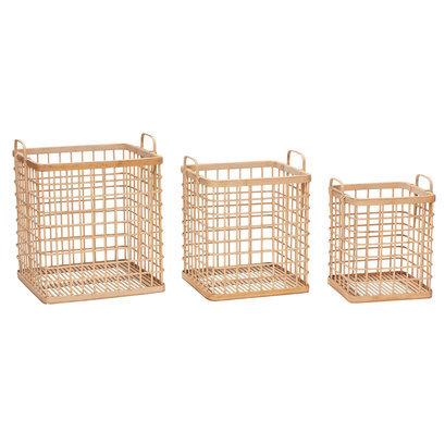 bamboe-manden-vierkant