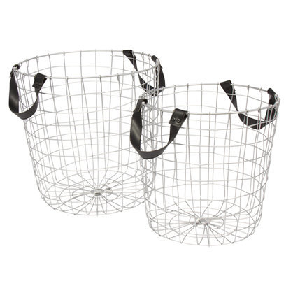 bodil-baskets