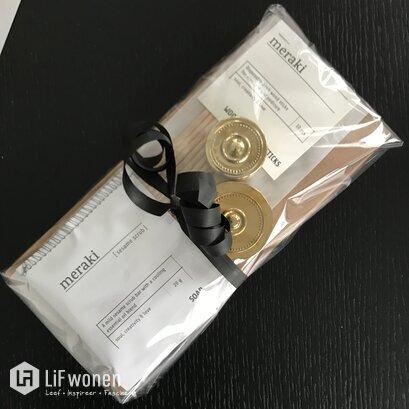 cadeau-giftset-meraki-voor-vrouw-mooi-verpakt-stij