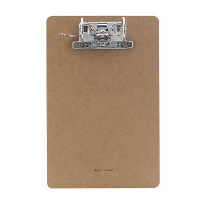 clipboard-a4