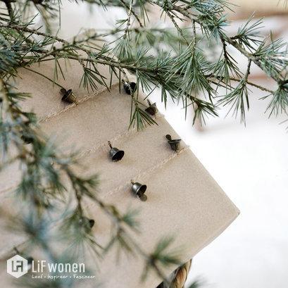 delight-department-kerstbellenslinger-decoratie-sl