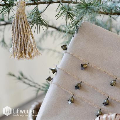 delight-department-kerstbelletjes-decoratie-slinge