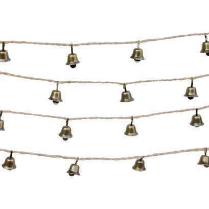 delight-department-kerstbelletjes-product