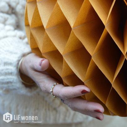 delight-department-oker-honeycomb-bol-detail