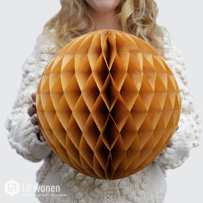 delight-department-oker-honeycomb-bol-hand