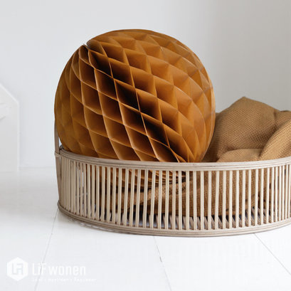 delight-department-oker-honeycomb-bollen-set