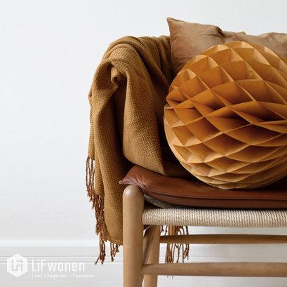 delight-department-oker-honeycomb-bollen-sfeer