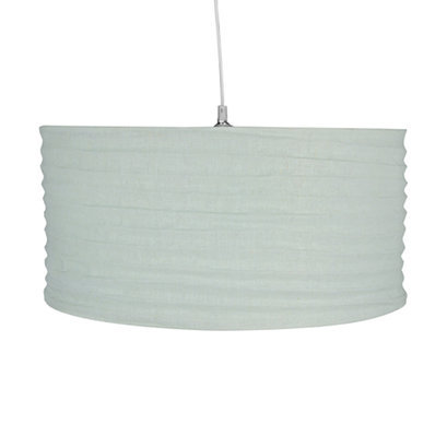 Eightmood lamp mintgroen