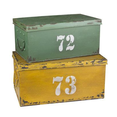 Eightmood_industriele_opbergboxen_geel-groen