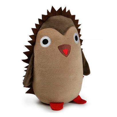 esthex-harry-xl-hedgehog-product