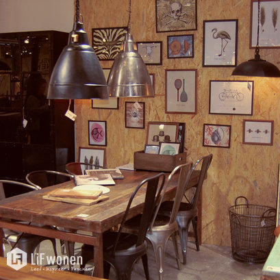 fabriek-lamp-vintage-lamp-trademark-zwart-groot