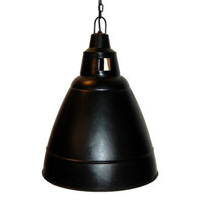 fabriek-lamp-vintage-lamp-trademark-zwart-groot-zi