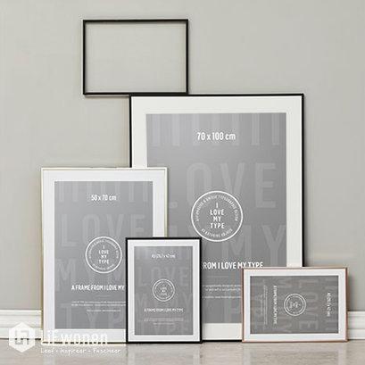 frames a5