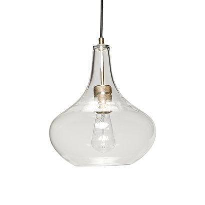glazen-hanglamp-met-brass-fitting