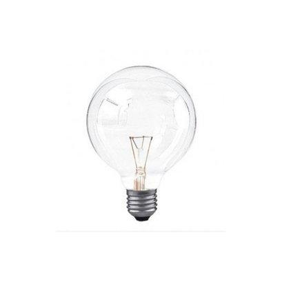 globe-lamp-125mm