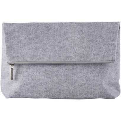 grote-toilettas-grijs-stof