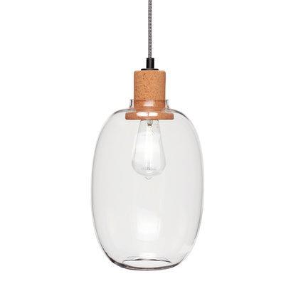 hoge-lamp-kurk