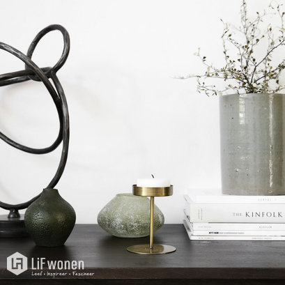 house-doctor-aw2018-interieur-accessoires-scandina