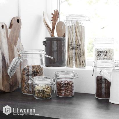 house-doctor-aw2018-keuken-accessoires-scandinavis