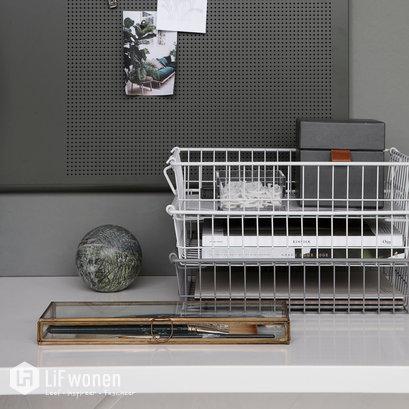 house-doctor-interieur-accessoires-10