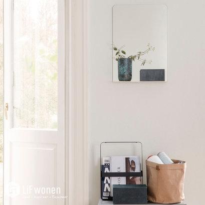 house-doctor-interieur-accessoires-a3