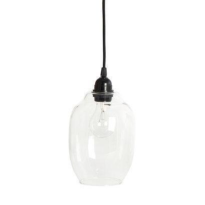 House Doctor lamp Goal helder wit