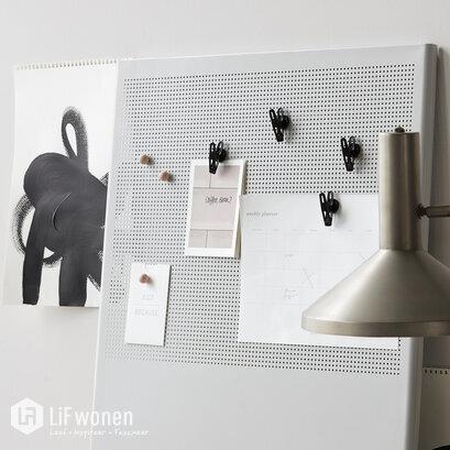 house-doctor-monograph-interieur-woonaccessoires-2