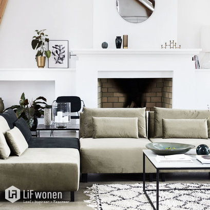 house-doctor-sfeer-interieur-22