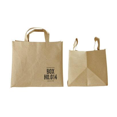 House Doctor Storage Bag Opbergzak