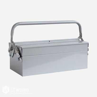 house-doctor-toolbox-grey-cm100001