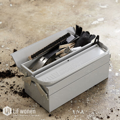 house-doctor-toolbox-grey-cm100002