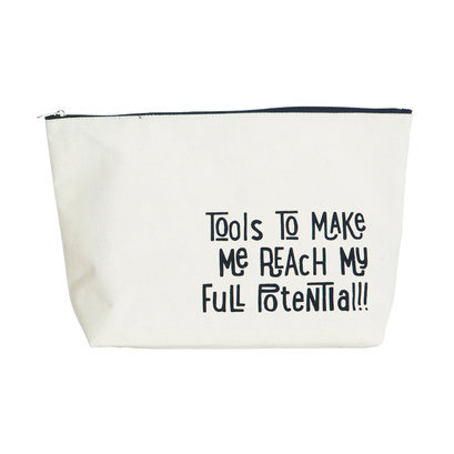 house_doctor_toilettas_tools