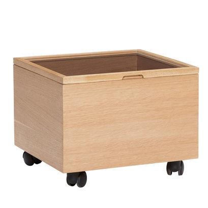 houten-kist-met-deksel