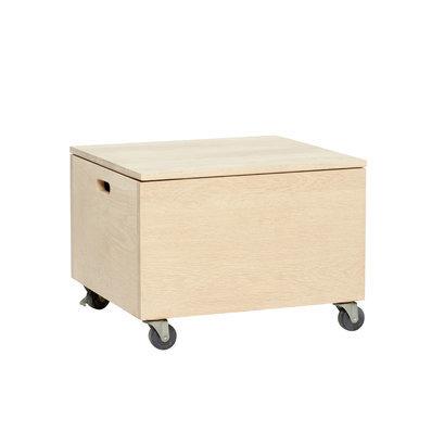 houten-kist-op-wielen