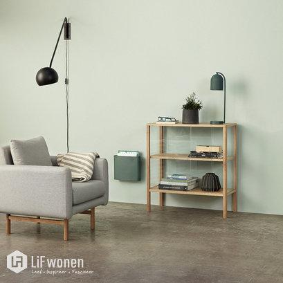 hubsch-2018-lampen-opbergers10