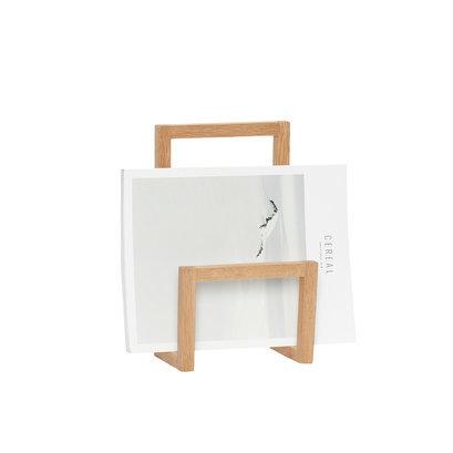 hubsch-interieur-accessoires-2