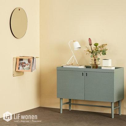 hubsch-interieur-accessoires-3