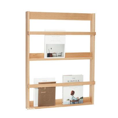 hubsch-interieur-accessoires-houten-wandplank