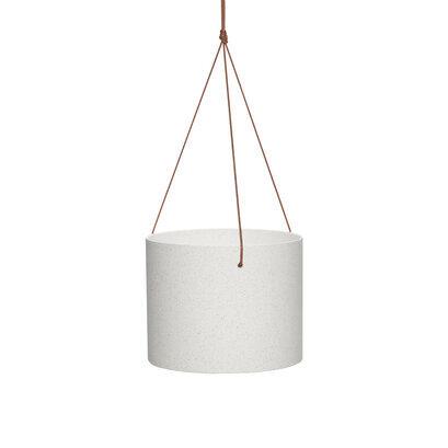 hubsch-interieur-design-hangende-bloempot