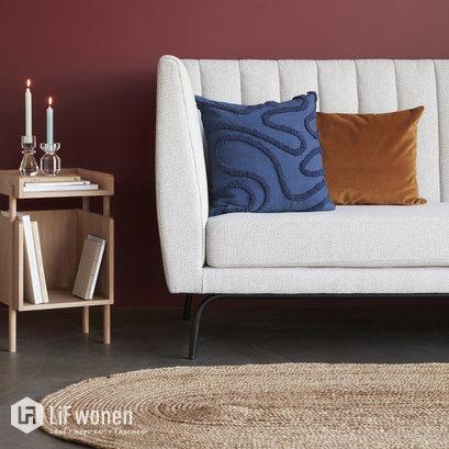 hubsch-interieur-design-stijling-decoratie-16