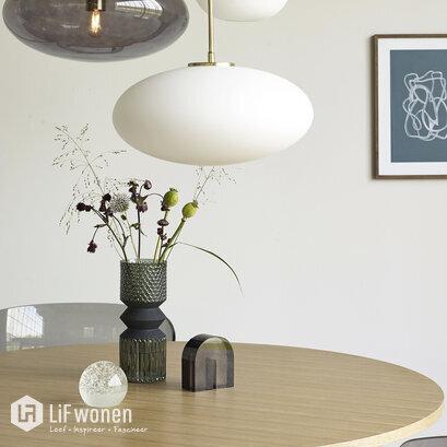hubsch-interieur-design-woonaccessoires-12