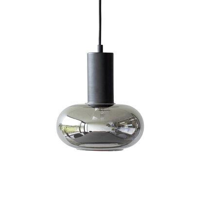 hubsch-interieur-design-woonaccessoires-39