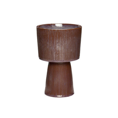 hubsch-interieur-design-woonaccessoires-bloempotte