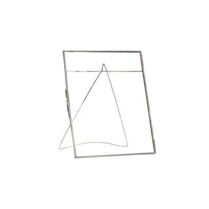 hubsch-interieur-design-woonaccessoires-fotolijstj