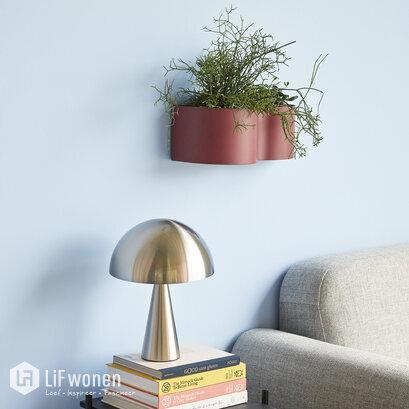hubsch-interieur-design-woonaccessoires-plant-aan-
