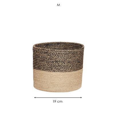 hubsch-interieur-design-woonaccessoires-plantenman