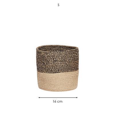 hubsch-interieur-design-woonaccessoires-rotan-mand